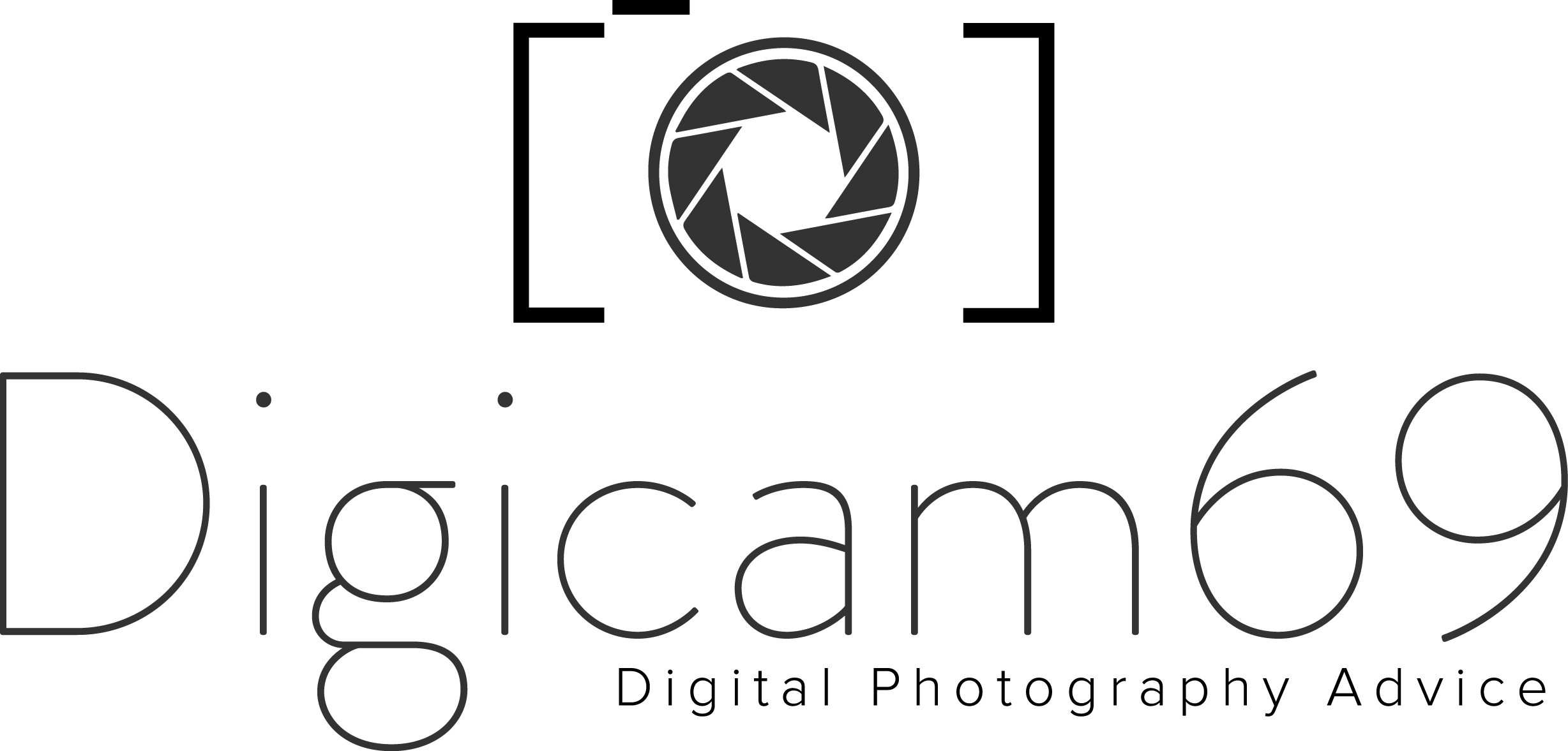 Digicam69 | Photography Advice & Photo Submission Site